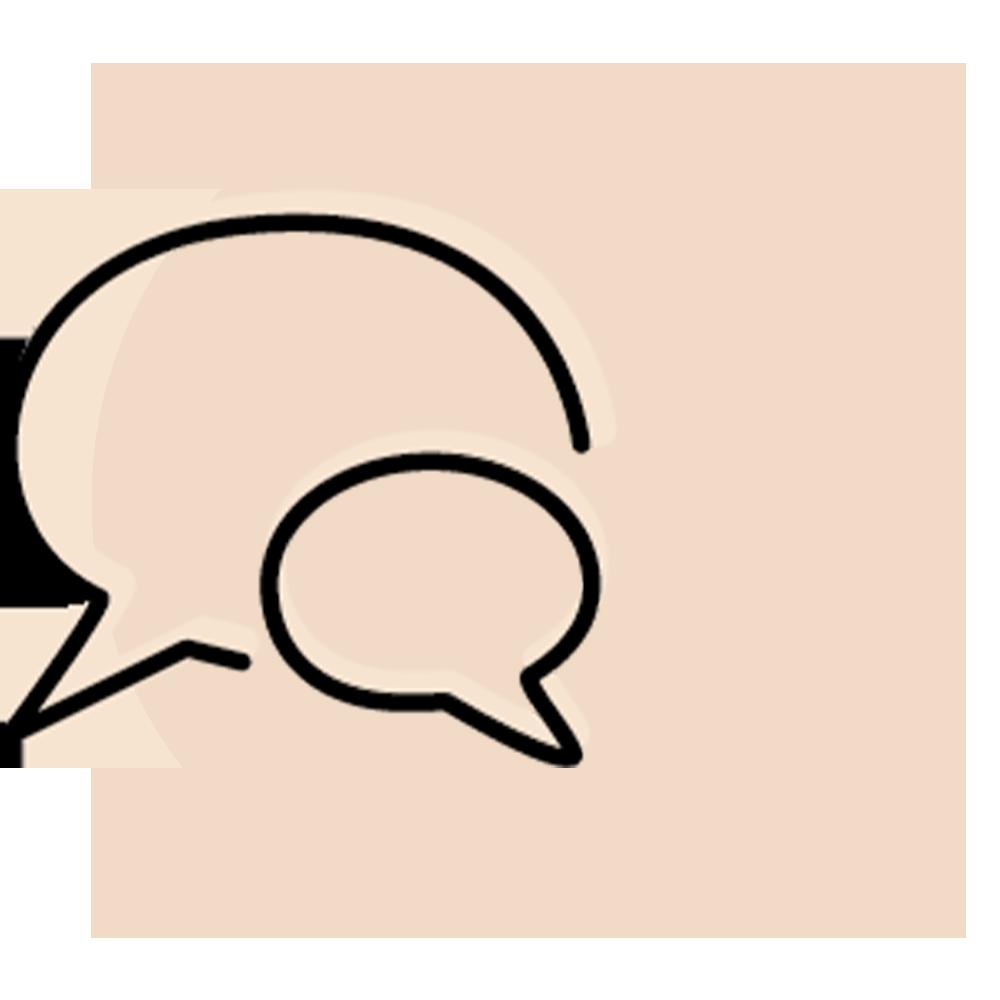 Toegang tot een online omgeving en offline meet-ups om jou te voorzien van de kennis en conecties om je bedrijf te laten groeien naar een succesvol leven on your own terms.